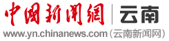 中新网|云南-云南新闻网