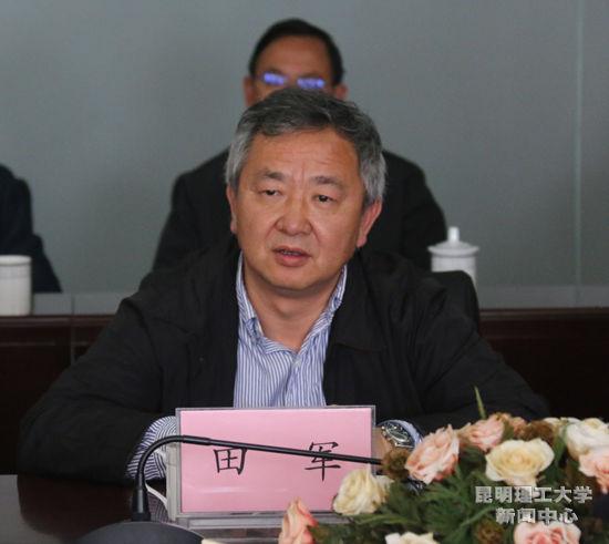 http://e-sang.cn/caijingfenxi/42042.html