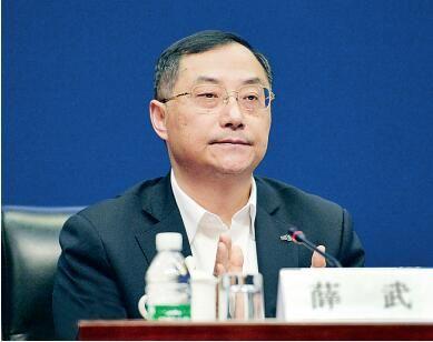 云南电网董事长_云南电网有限责任公司