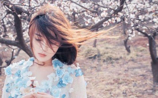 精选小说【对月吟歌醉一生】精彩章节在线阅读