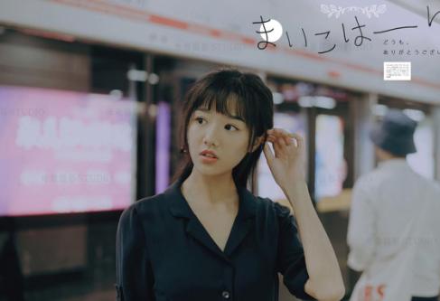 知乎抖音精选:三亚婚纱摄影前十名哪家【摩歌