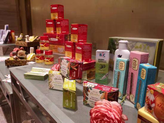 泰国医疗养生服务及产品商务洽谈会将在昆明举办