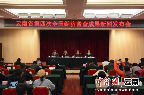 2018gdp_全国GDP二十强城市2018年GDP终核变化,天津广州青岛苏州无锡下调