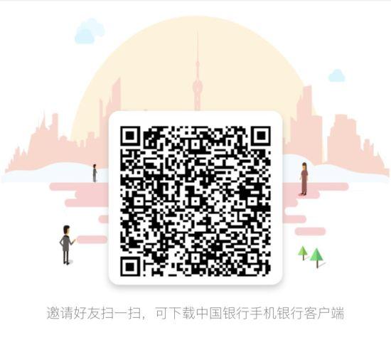 http://www.kmshsm.com/kunminglvyou/39542.html