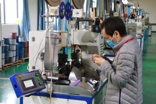 http://www.linjiahuihui.com/yishuaihao/632297.html