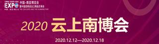 """""""2020""""永不落幕的南博会""""在线展"""