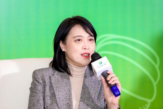 推动国民膳食健康  安利纽崔莱支持新版中国膳食营养素参考摄入量修订
